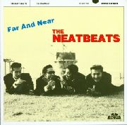 NEATBEATS - FAR AND NEAR (COL)
