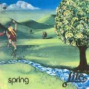 LIFE (GERMANY) - SPRING
