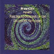 VARIOUS - FURTHER ADVENTURES OF THE...