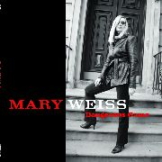 WEISS, MARY - DANGEROUS GAME
