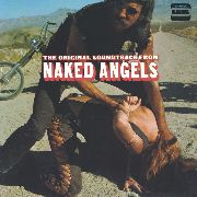 SIMMONS, JEFF - NAKED ANGELS O.S.T./LUCILLE HAS...