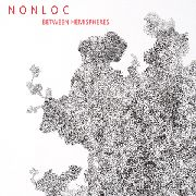 NONLOC - BETWEEN HEMISPHERES