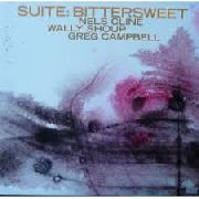 CLINE, NELS/WALLY SHOUP/GREG CAMPBELL - SUITE: BITTERSWEET