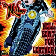 MILAN - HELL BENT FOR LEATHER