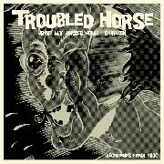TROUBLED HORSE - BRING MY HORSES HOME