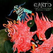 EARTH - ANGELS OF DARKNESS, DEMONS OF LIGHT