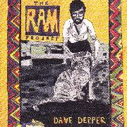 DEPPER, DAVE - RAM PROJECT