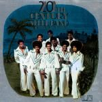 20TH CENTURY STEEL BAND - WARM HEART, COLD STEEL
