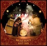 SIENA ROOT - ROOT JAM (2LP/BLACK)