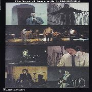 TUXEDOMOON - THE SUPER-8 YEARS WITH TUXEDOMOON