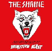 SHRINE (USA) - PRIMITIVE BLAST
