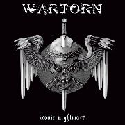 WARTORN - ICONIC NIGHTMARE