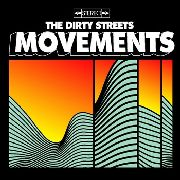 DIRTY STREETS - MOVEMENTS (BLACK)