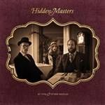 HIDDEN MASTERS - OF THIS AND OTHER WORLDS