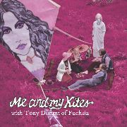 ME AND MY KITES - THE BAND/ISIS' ADVENTURE