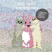 "BIG HARE - EVENING RITES (10"")"