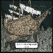KILLIMANJARO - HOOK