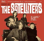 SATELLITERS - MORE OF THE SATELLITERS