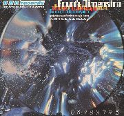 BBC RADIOPHONIC WORKSHOP - FOURTH DIMENSION