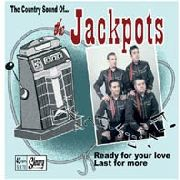 JACKPOTS - COUNTRY SIDE OF