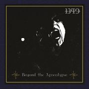 1349 - BEYOND THE APOCALYPSE (2LP)