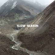 SLOW SEASON - MOUNTAINS