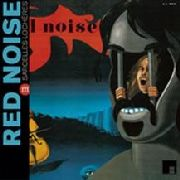 RED NOISE - SARCELLES-LOCHERES (BLACK)