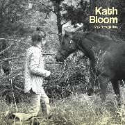 BLOOM, KATH - PASS THROUGH HERE