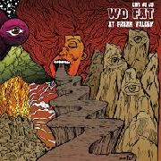 WO FAT - LIVE JUJU: WO FAT AT FREAK VALLEY
