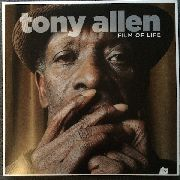 ALLEN, TONY - FILM OF LIFE (2LP)