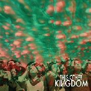 THIS OTHER KINGDOM - TELESCOPIC