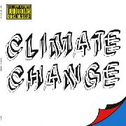 BEAT DETECTIVES - CLIMATE CHANGE
