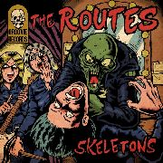 ROUTES - SKELETONS