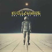 SPELLJAMMER - ANCIENT OF DAYS (BLACK)