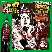 VARIOUS - THE VIP VOP TAPES, VOL. 1