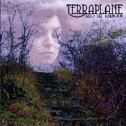 TERRAPLANE (GERMANY) - INTO THE UNKNOWN