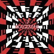 BLACKMAIL - SEVEN