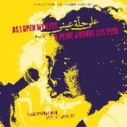 ALAMI, KHYAM - AS IN OPEN MY EYES/A PLEINE J'OUVRE LES YEUX O.S.T