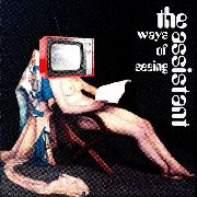 "ASSISTANT - WAYS OF SEEING (5"")"