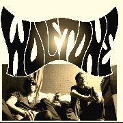 WOLFTONE - BRING DOWN THE SUN