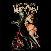 WEIRD OMEN - BREAKFAST BEFORE CHAOS