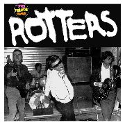 ROTTERS (FRANCE) - LES ROTTERS