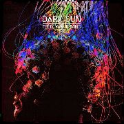 DARK SUN - FEED YOUR MIND (2LP/BLACK)
