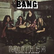 BANG - (COL) MOTHER/BOW TO THE KING