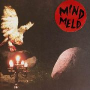 MIND MELD - THE VIPER