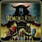 VARIOUS - DEMON'S ROOK O.S.T.