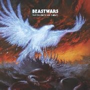 BEASTWARS - (COL) THE DEATH OF ALL THINGS
