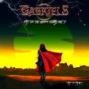 GABRIELS - FIST OF THE SEVEN STARS ACT 1