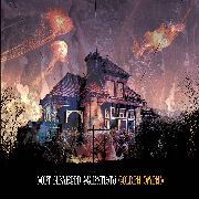 SOFT HEARTED SCIENTISTS - GOLDEN OMENS (2CD)
