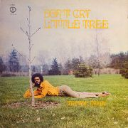 DANDY, TREVOR - DON'T CRY LITTLE TREE